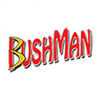 Bushman Insect Repellant