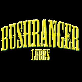 Bushranger