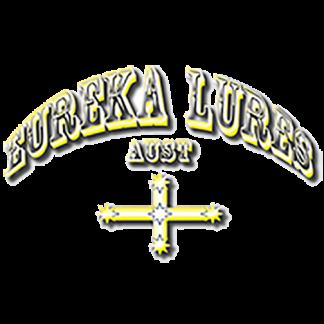 Eureka Lures