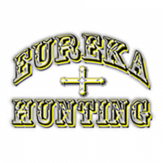 Eureka Hunting