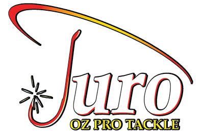 Juro Knives & Tools