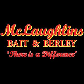 McLaughlin's Bait & Berley