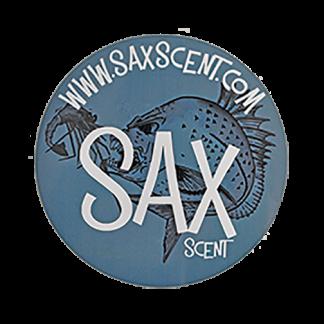 SAX Scent