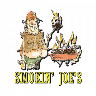 Smokin' Joe's