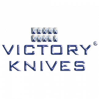 Victory Knives