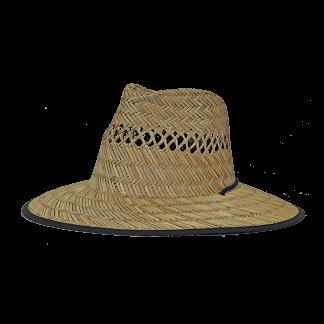 Juro Hats - Mens
