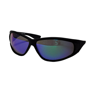 Juro Sunglasses