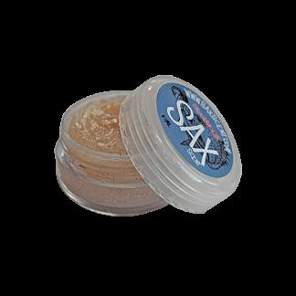 Sax Scent 10ml Jar
