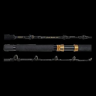 Ozflex Rods